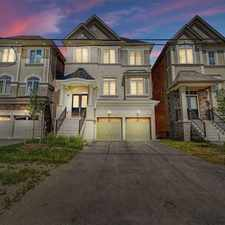 Rental info for Bathurst St & Elgin Mills Rd W in the Richmond Hill area