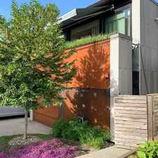 Rental info for Quadra St & W 19th Ave in the Dunbar-Southlands area