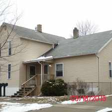 Rental info for Park Place Homes - 801 Joe Mann Blvd Midland, MI in the Bay City area