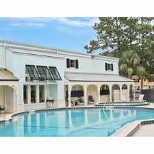 Rental info for San Pablo Apartment Homes in the Isle of Palms area