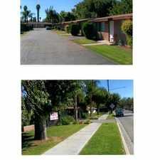 Rental info for 1 bed 1 bath $625 w/ backyard ! pets ok in the San Jacinto area