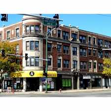 Rental info for 808 W 76th - Pangea Apartments