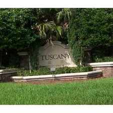 Rental info for SPECTACULAR 2BATHS /2.5BTHS TOWNHOME IN MIRAMAR in the Miramar area