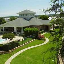 Rental info for Luxurious fort worth apartments in the Harmony Hills area