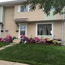 Rental info for As low as $775.00 in the Cold Lake area