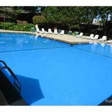 Rental info for Glen Ellyn Apartment Homes