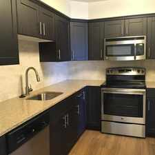 Rental info for Shady Lake Apartments