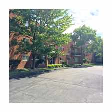 Rental info for Pleasant Valley Apartments in the 44134 area