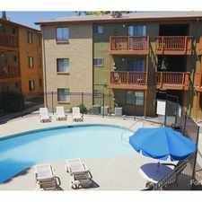 Rental info for Aspenwood Apartments