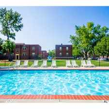 Rental info for Marcy Village in the Meadows area