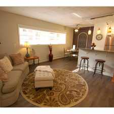 Rental info for Madison Village Apartments & Townhomes of Southport