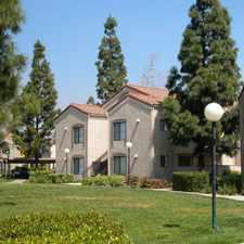 Rental info for Estancia Apartment Homes