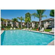 Rental info for Highland Meadows Apartments