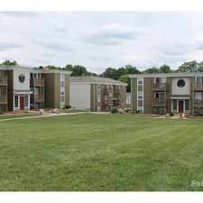 Rental info for Daisy Walnut Apartments