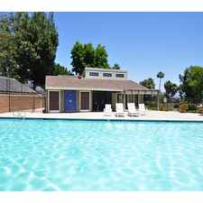 Rental info for Summer Creek