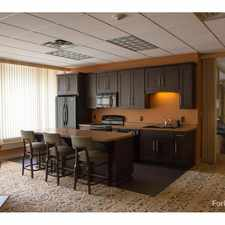 Rental info for Oak Grove Towers in the Loring Park area