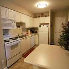 Rental info for Dale Ave and Cedar St: 190 Cedar Street, 2BR