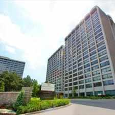 Rental info for 53 Widdicombe Hill Boulevard, 1BR in the Willowridge-Martingrove-Richview area