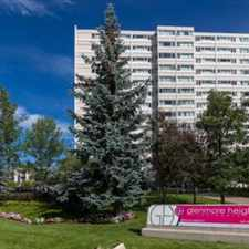 Rental info for Macleod Trail S and SW Glenmore Trail: 620 - 67th Avenue SW, 0BR in the Kingsland area