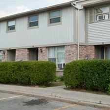 Rental info for Taunton Rd E and Simcoe St N: 100 Taunton Road East, 3BR in the Oshawa area