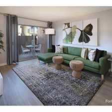 Rental info for Casa Grande