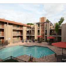Rental info for 4RentWeekly - Phoenix Central