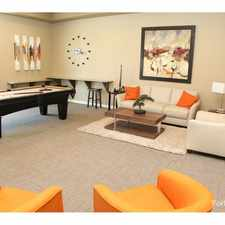Rental info for Riverbridge Apartments
