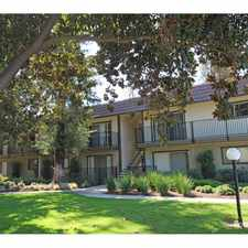 Rental info for Briarwood Apartments in the Turlock area