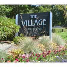 Rental info for Village of Newport