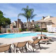 Rental info for Sommerset Rancho San Diego