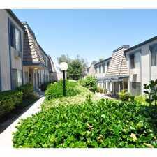 Rental info for Terraza Hills