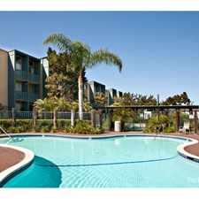 Rental info for Cedar Shores