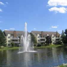 Rental info for Winchester Place Apartments in the Fairview Heights area