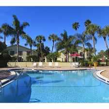 Rental info for Costa Del Sol Apartments