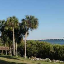 Rental info for Grande Bay