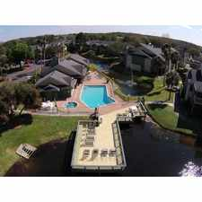Rental info for Carrollwood Palms
