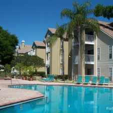 Rental info for Lighthouse Bay Apartment Homes