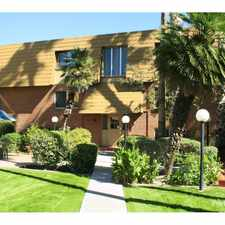 Rental info for Bella Flora Apartments
