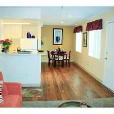 Rental info for San Mateo in the Santa Cruz Southwest area