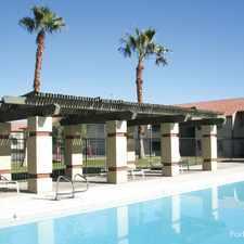 Rental info for Pine Hills Lodge