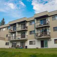 Rental info for 1st Ave and Ospika: 4133 and 4155 1st Avenue, 0BR