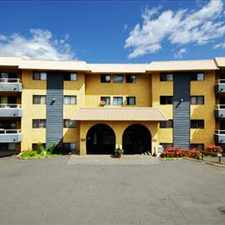 Rental info for Dalgleish and Grandview: 525 Dalgleish Drive, 1BR in the Kamloops area