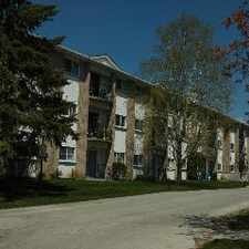 Rental info for Mornington and Graff: 223 Graff Avenue, 1BR in the Stratford area