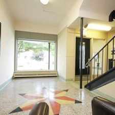 Rental info for Dorchester and Merivale: 1276 Dorchester St, 0BR in the Somerset area