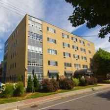 Rental info for Stewart and Rue Chapel: 255 Stewart Street, 0BR in the Ottawa area