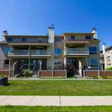 Rental info for St. Andre and Orleans Blvd: 750 St. Andre Drive, 2BR in the Orleans area