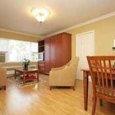 Rental info for MacLaren and Elgin: 135 MacLaren Street, 0BR in the Capital area