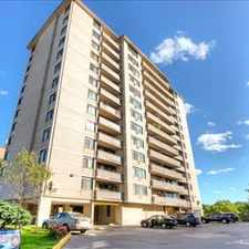 Rental info for Weston and Hyw. 401: 2304 Weston Road , 1BR in the Weston area