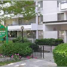 Rental info for Yonge and Eglinton : 30 Edith Drive, 0BR in the Yonge-Eglinton area