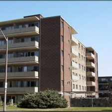 Rental info for Don Mills and Lawrence: 1133 Don Mills Road, 0BR in the Banbury-Don Mills area